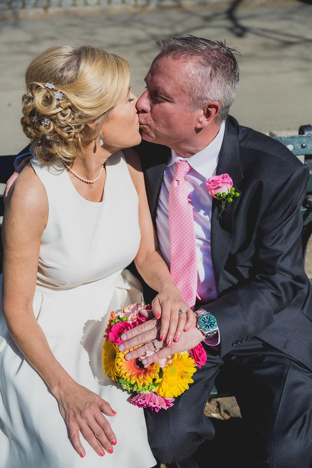 Melinda and Brian - Central Park Wedding-175