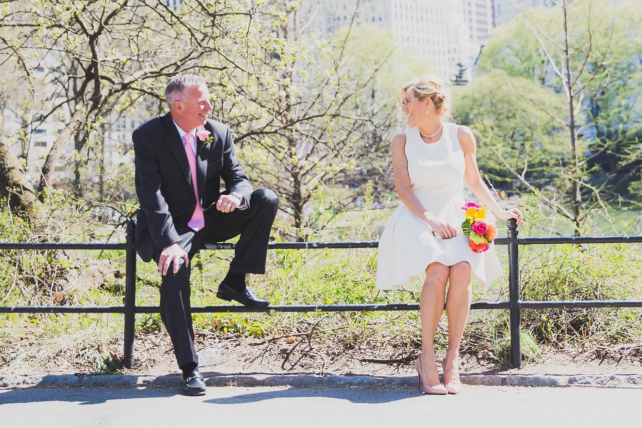 Melinda and Brian - Central Park Wedding-108