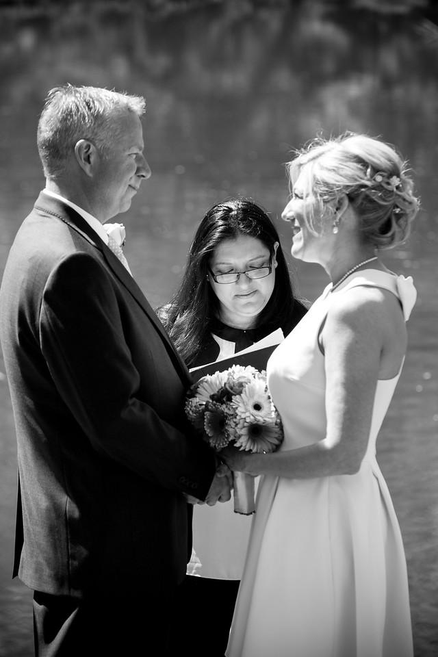 Melinda and Brian - Central Park Wedding-13