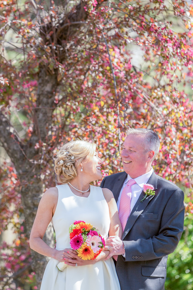 Melinda and Brian - Central Park Wedding-166