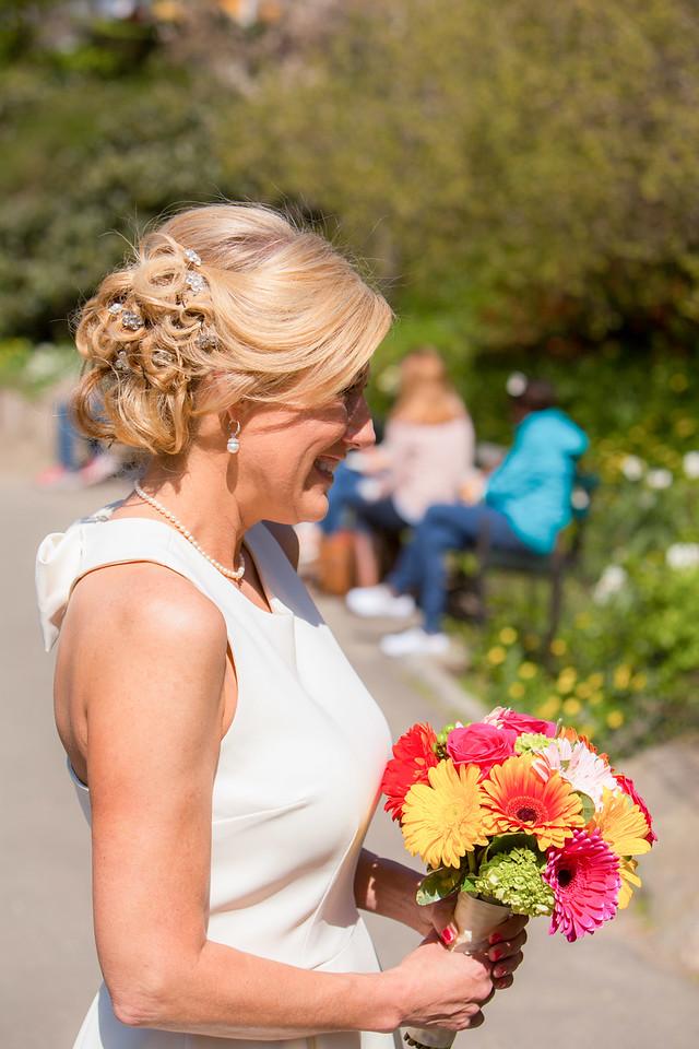 Melinda and Brian - Central Park Wedding-61