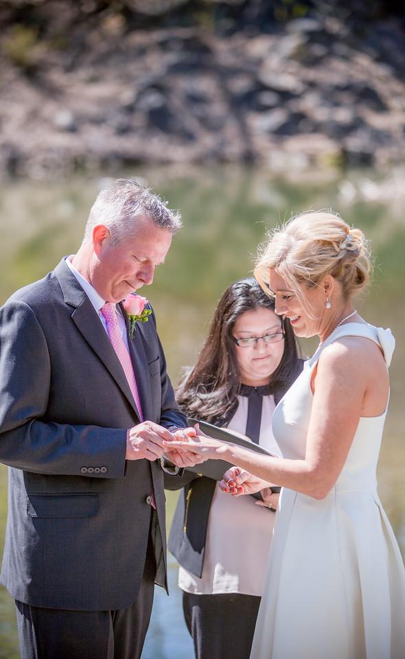 Melinda and Brian - Central Park Wedding-17