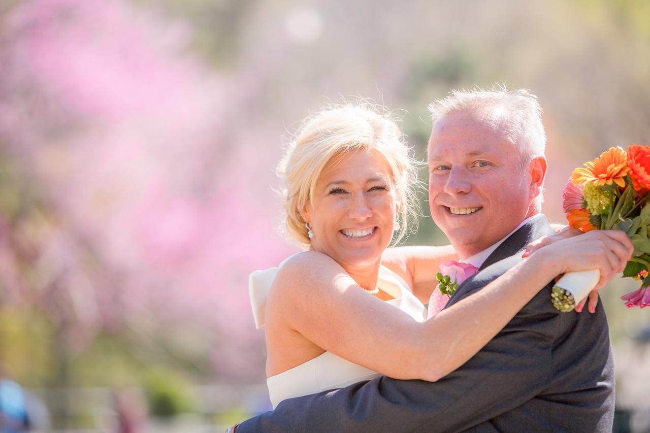 Melinda and Brian - Central Park Wedding-154