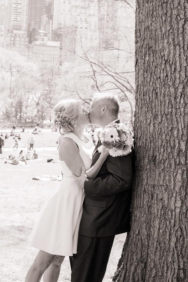 Melinda and Brian - Central Park Wedding-138