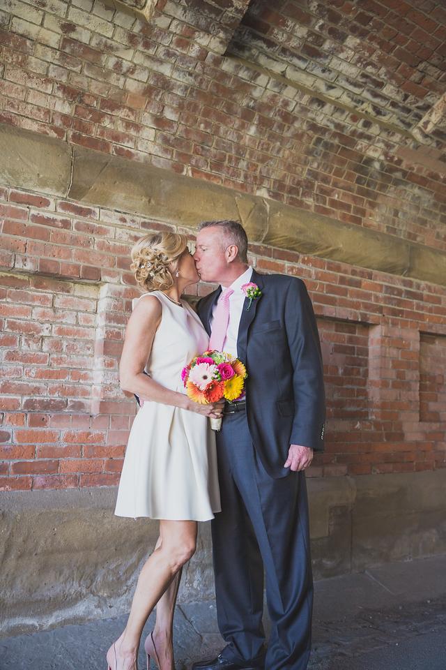 Melinda and Brian - Central Park Wedding-165