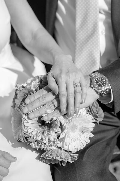 Melinda and Brian - Central Park Wedding-171
