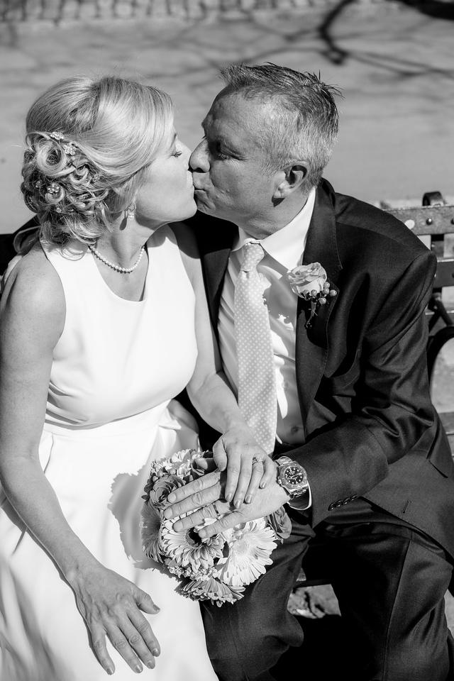 Melinda and Brian - Central Park Wedding-174