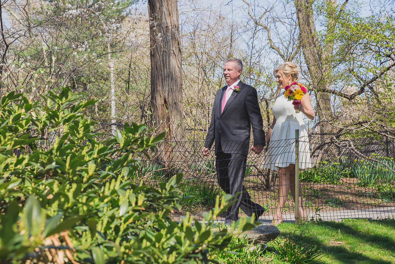 Melinda and Brian - Central Park Wedding-142