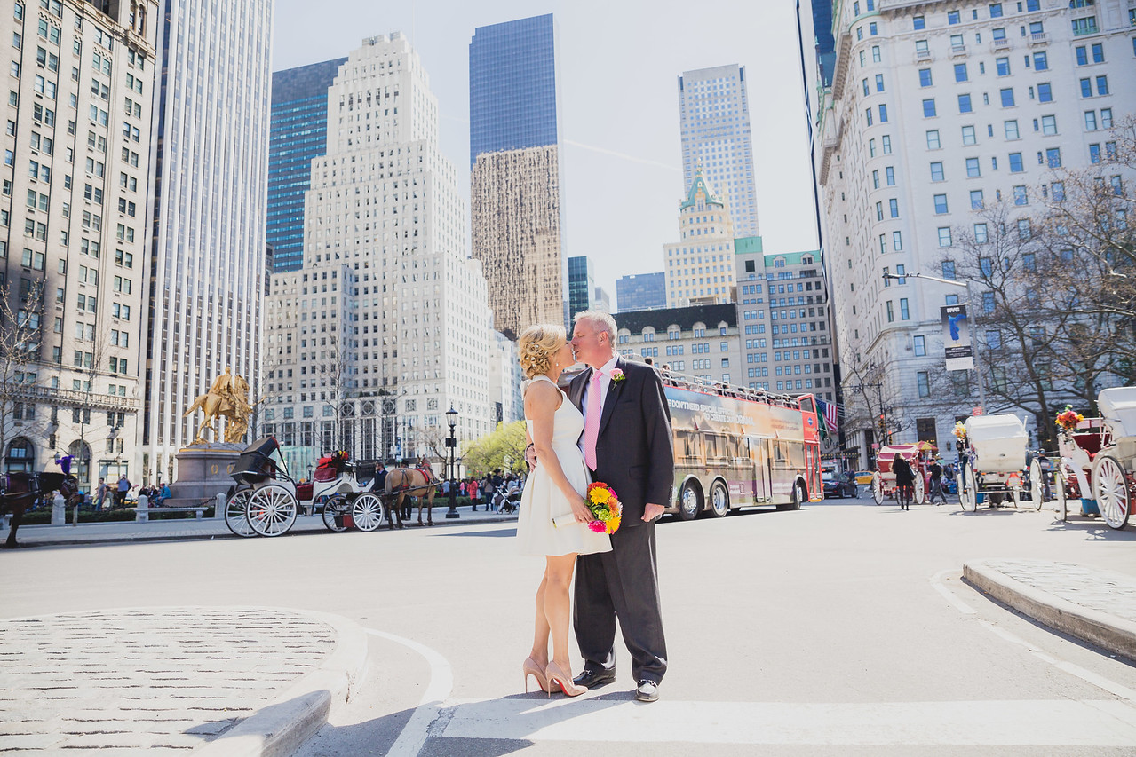 Melinda and Brian - Central Park Wedding-178
