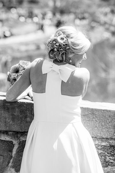 Melinda and Brian - Central Park Wedding-89