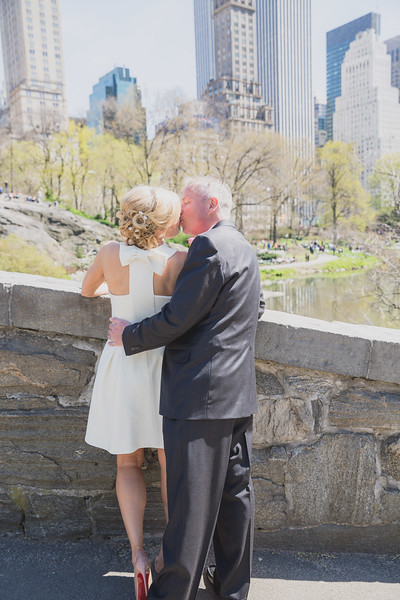 Melinda and Brian - Central Park Wedding-95