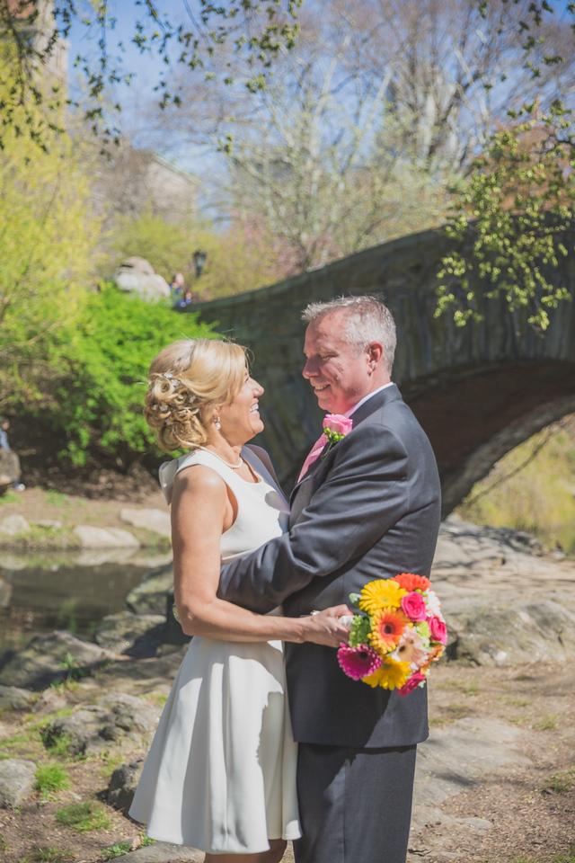 Melinda and Brian - Central Park Wedding-102
