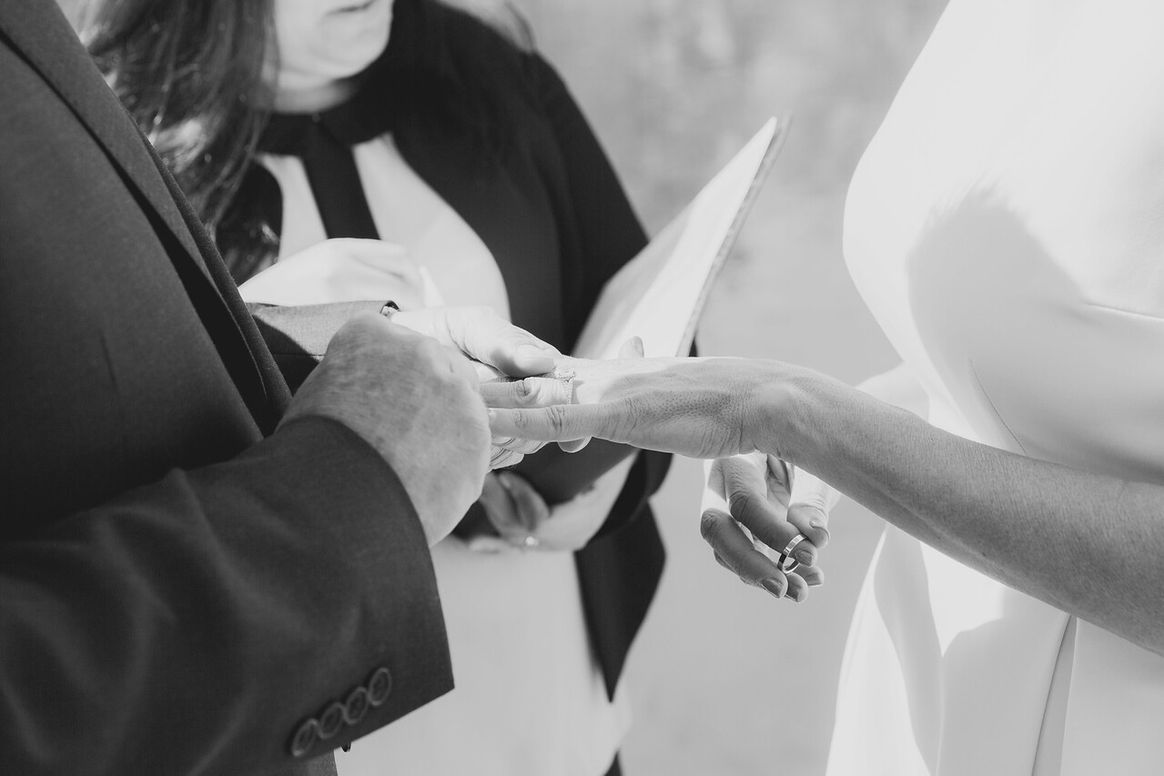 Melinda and Brian - Central Park Wedding-18