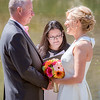 Melinda and Brian - Central Park Wedding-12