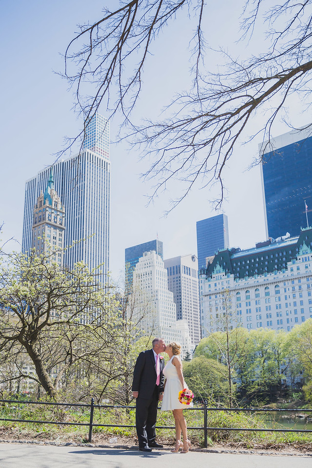 Melinda and Brian - Central Park Wedding-113