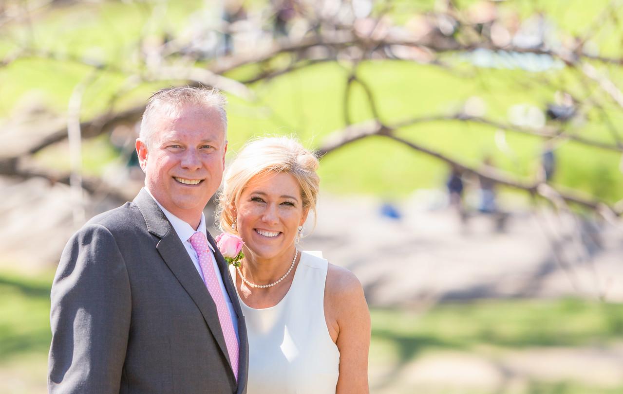 Melinda and Brian - Central Park Wedding-132