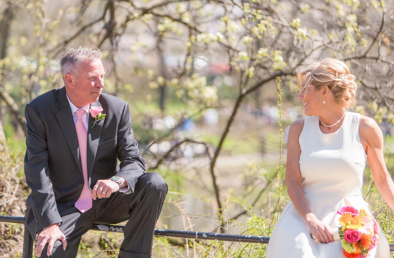 Melinda and Brian - Central Park Wedding-106