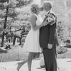 Melinda and Brian - Central Park Wedding-152