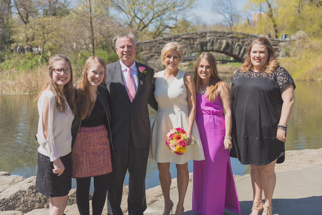 Melinda and Brian - Central Park Wedding-54