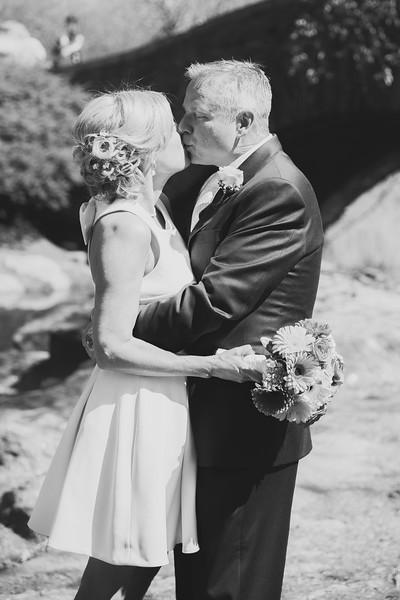 Melinda and Brian - Central Park Wedding-103