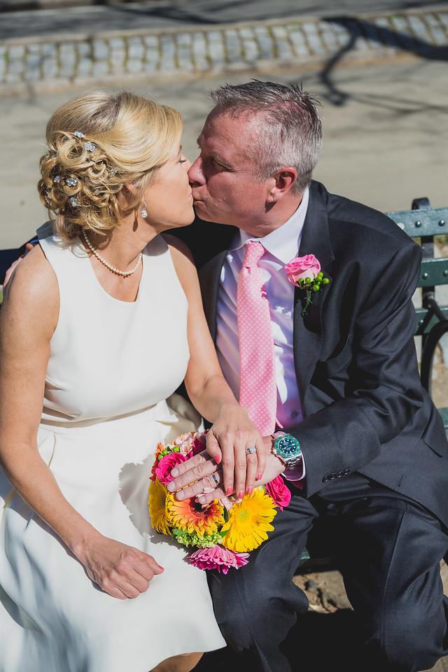 Melinda and Brian - Central Park Wedding-172