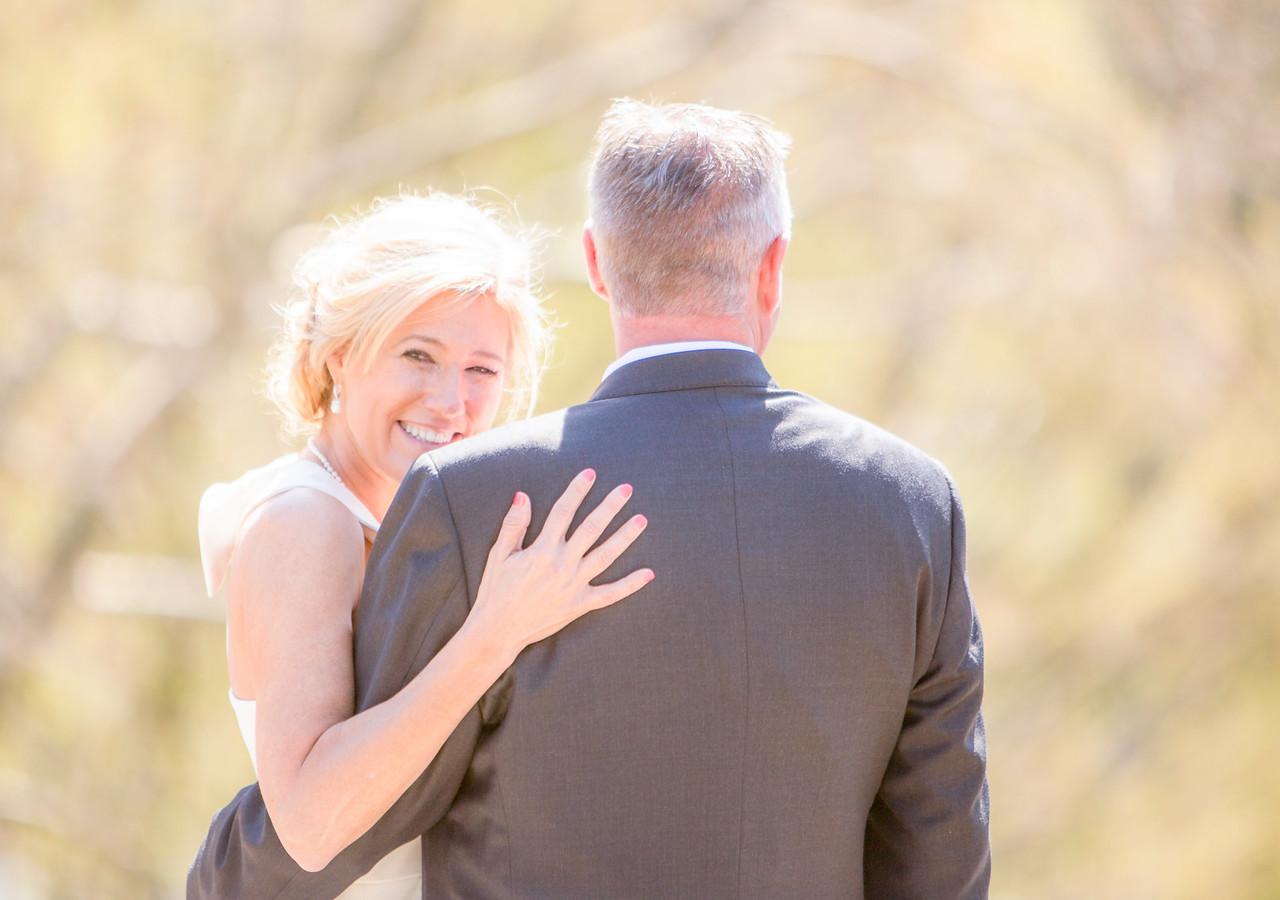 Melinda and Brian - Central Park Wedding-123