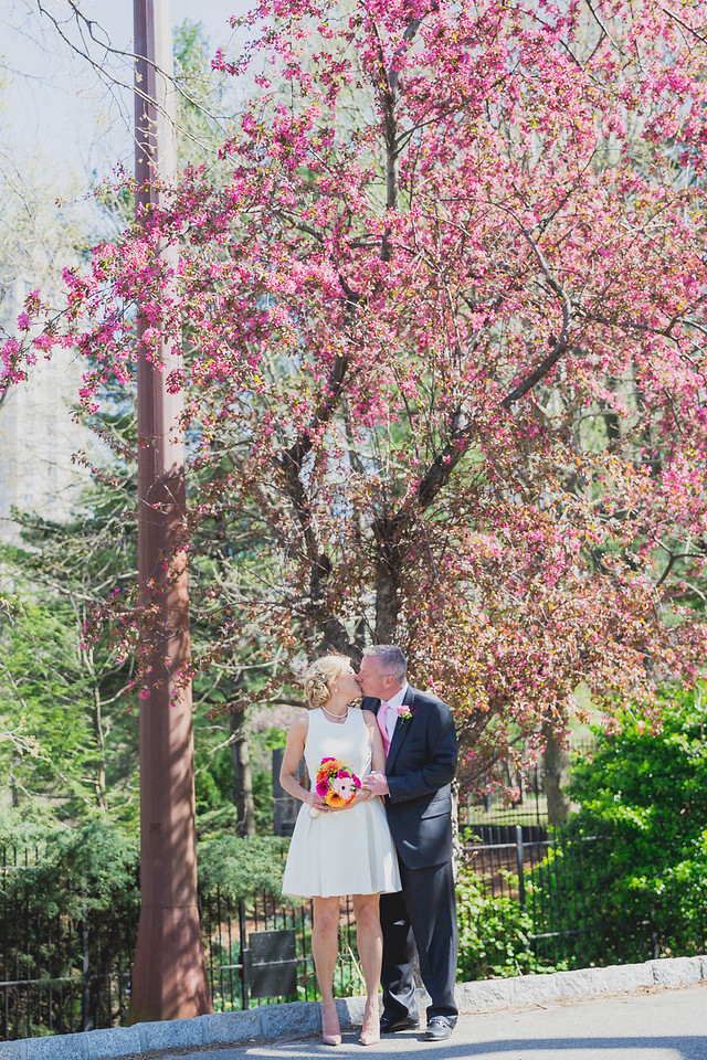 Melinda and Brian - Central Park Wedding-168