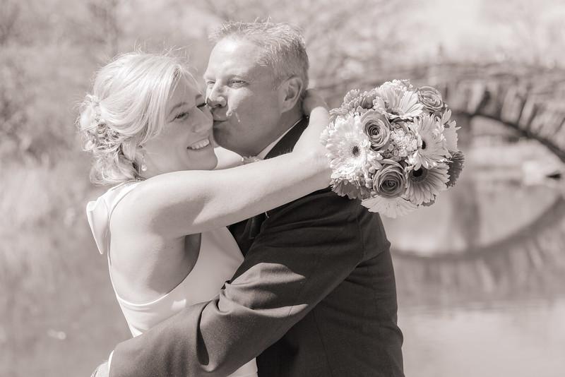 Melinda and Brian - Central Park Wedding-41