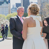 Melinda and Brian - Central Park Wedding-9