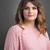 Melissa Albert-Ingalls July 202100565