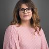Melissa Albert-Ingalls July 202100528