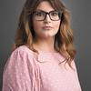 Melissa Albert-Ingalls July 202100612 1