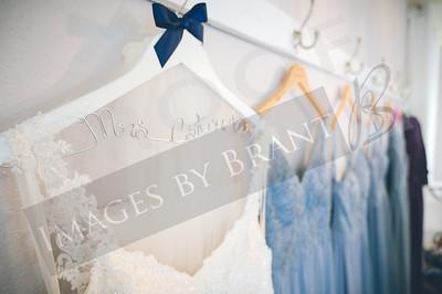 yelm_wedding_photographer_Ostendorf_0034_DSC_3944
