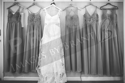 yelm_wedding_photographer_Ostendorf_0039_DSC_3985