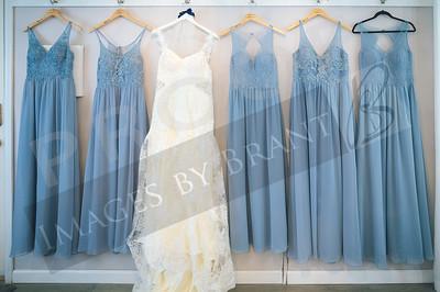 yelm_wedding_photographer_Ostendorf_0040_DSC_3985