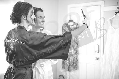 yelm_wedding_photographer_Ostendorf_0019_DSC_3952