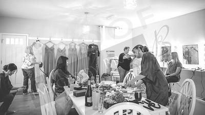 yelm_wedding_photographer_Ostendorf_0015_DSC_3948