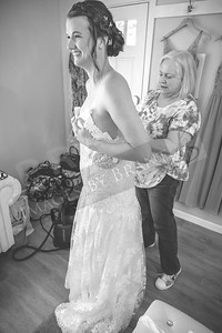 yelm_wedding_photographer_Ostendorf_0041_DSC_3988