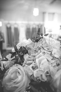 yelm_wedding_photographer_Ostendorf_0037_DSC_3982