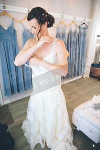 yelm_wedding_photographer_Ostendorf_0044_DSC_3990