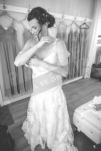 yelm_wedding_photographer_Ostendorf_0043_DSC_3990