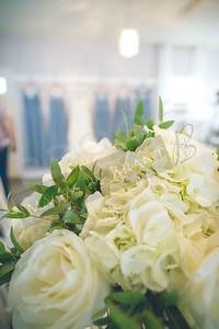 yelm_wedding_photographer_Ostendorf_0038_DSC_3982