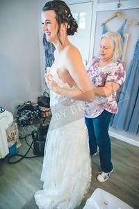 yelm_wedding_photographer_Ostendorf_0042_DSC_3988