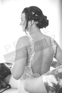 yelm_wedding_photographer_Ostendorf_0045_DSC_3993