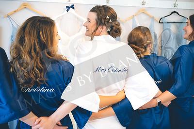 yelm_wedding_photographer_Ostendorf_0026_DSC_3966