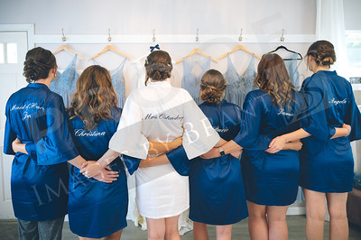 yelm_wedding_photographer_Ostendorf_0022_DSC_3961