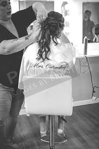 yelm_wedding_photographer_Ostendorf_0001_DSC_3939