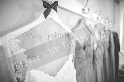 yelm_wedding_photographer_Ostendorf_0033_DSC_3944