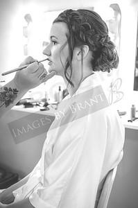 yelm_wedding_photographer_Ostendorf_0005_DSC_3947