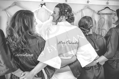 yelm_wedding_photographer_Ostendorf_0025_DSC_3966